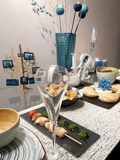 Detalles decoración para la mesa del día de los enamorados diseñada por LUNISE