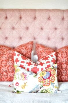 3 Profound Tricks: Guest Bedroom Remodel Built Ins small bedroom remodel tips. Girls Bedroom, Teen Girl Rooms, Master Bedroom Closet, Bedrooms, Girls Room Design, Kids Bedroom Designs, Closet Remodel, Attic Remodel, Bedroom Balcony
