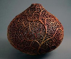 J Paul Fennell | From his Leaf form series