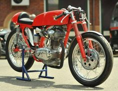 Ducati 250 cc. 1962                                                                                                                                                                                 Mehr