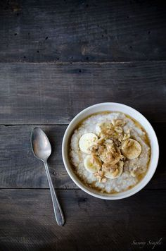 6 Porridge Recipes To Get Your Day Started Right