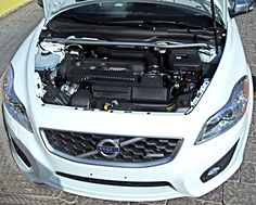 2012 Volvo R Design in 2012 volvo r design collection - Volvo C30, Sweden, Automobile, Bmw, Cars, Design, Autos, Car, Motor Car
