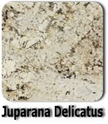 Art Granite Countertops Inc.  1020 Lunt Ave , Unit # F  Schaumburg IL , 60193  Tell:847-923-1323  Email: graniteartinc@gmail.com  Price starts @ 30.00 sq .ft installed with minimum  46 sf and free UM sink