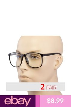 f2bf9b3cb36c Reading Glasses Health   Beauty  ebay