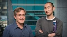 Genome Editing Goes Hi-Fi: Gladstone's innovative technique in stem cells could boost scientists' ability to study—and ultimately cure—genetic disease.   Gladstone Institutes – Science Overcoming Disease