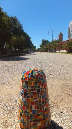 Paseo de la Diversidad, Rosario, Argentina, RosarioDakar, Dakar2014, Destino Rosario
