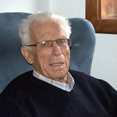 Luís Graça & Camaradas da Guiné: Guiné 63/74 - P14026: In Memoriam (210): Rolando B...