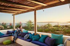 rates - zula beach house