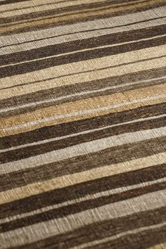 SILKY - Designed for use as a bedside rug, this carpet is based on a wonderful combination of silk and bamboo and radiates an aura of Asian elegance. Wall Carpet, Bedside, Hospitality, Animal Print Rug, Bamboo, Asian, Rugs, Collection, Farmhouse Rugs