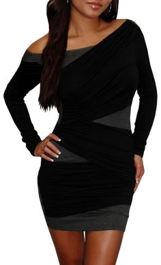 Tempestuous-Great Glam is the web's top online shop for trendy clubbin styles, fashionable party dress and bar wear, super hot clubbing clothing, stylish going out shirt, partying clothes, super cute and sexy club fashions, halter and tube tops, belly and