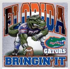 All we have to do is win one more game and we are BOWL eligible.!! Chomp chomp. Let's go to a bowl game