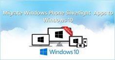 The Windows 10 SDK build 10586  accompanies the recently released 1511 Windows 10 November update and includes the Visual Studio 2015 Update and other enhancements for app developers. The Silverlight bridge to convert Windows Phone 8.1 apps to UWP is now also available.