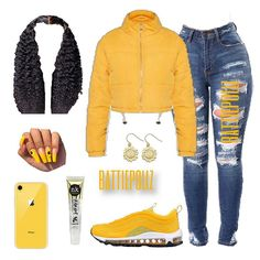 Back-to-School Outfits for Teens and Tweens Boujee Outfits, Baddie Outfits Casual, Swag Outfits For Girls, Cute Outfits For School, Teenage Girl Outfits, Cute Swag Outfits, Teen Fashion Outfits, Look Fashion, Trendy Outfits