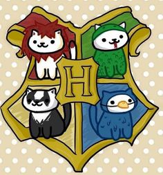 Find images and videos about wallpaper, harry potter and hogwarts on We Heart It - the app to get lost in what you love. Ridiculous Harry Potter, Cute Harry Potter, Harry Potter Jokes, Harry Potter Fandom, Pusheen Harry Potter, Harry Potter House Quiz, Harry Potter Lock Screen, Harry Potter Quidditch, Harry Potter World