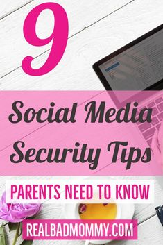 Stranger danger is very real, more so than ever now with the explosion of social media & online gaming. But do you really know about internet safety? Here are some simples tips all parents need to know to keep their child safe online. Peaceful Parenting, Gentle Parenting, Parenting Advice, Kids And Parenting, New Parents, New Moms, Social Media Tips, Social Media Marketing, Sibling Relationships
