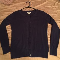US Polo Assn Black cable knit men's zip up dressy sweater NWT us ...
