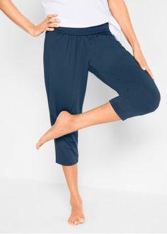 b3424c35bfb96e Damen Sportbekleidung online entdecken auf bonprix. Funktionale ...