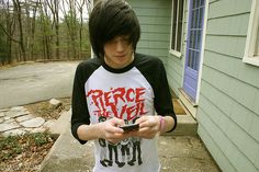 Cute Emo Guy Ages 14 | STOP BULLYING * - Highschool role playing : Characters Boys and girls ...