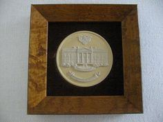 The White House Wedgwood Collector Society by designeruniquefinds
