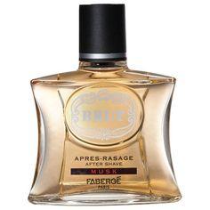 Brut - Après Rasage - Musk - 100 ml  Amazon.fr  Hygiène et Soins du corps 72394b33032