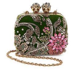 Handbags-Handbags-saks.com ❤ liked on Polyvore featuring bags, handbags, handbags bags, man bag, brown handbags, brown bag and hand bags