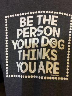 Frisco Mercantile Sassy Threadz #friscomercantile #sassy threadz Mani Pedi, Sassy, Your Dog