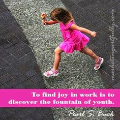 Best Work Quotes: QUOTATION – Image : Quotes Of the day – Description To find joy in work is to discover the fountain of youth. Pearl S. Buck Sharing is Caring – Don't forget to share this quote ! Happy Weekend Quotes, Happy Quotes, Labour Day Wishes, Labor Day Pictures, Good Work Quotes, Labor Day Quotes, Weekend Images, Labor Day Holiday, Working Blue