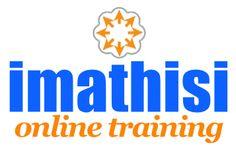 imathisi logo
