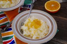 pilaf dulce Mashed Potatoes, Rice, Ethnic Recipes, Food, Sweets, Whipped Potatoes, Smash Potatoes, Essen, Meals