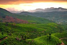 Underestimated Hill Stations In South India That Can Be Perfect For A Honeymoon - BollywoodShaadis.com
