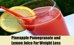DIY Find Home Remedies - http://www.homeremedyfind.com/32-detox-drinks-for-cleansing-and-weight-loss/
