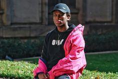 #panographer #photography #fashionphotographer #portraitphotography  #portrait_ig  #urbanoutfitters  #urbanfashion #streeturbanart  #urbanfashionphotography #vsco #snapseed #iamnikonsa #iamnikon #ishot_sa #illgrammer #colourcoordination #killeverygram #magazines #fashionmagazines #ig_shotz #streetstyle #beautifulplaces #allstar #converse