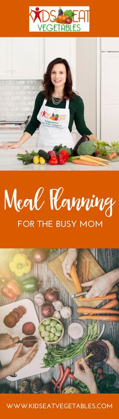 Whether you are to give options to your family or to save a few bucks, I hope that these tips and guidelines prove as useful to you as they have for me.Don't forget to get your meal planning guide to make it even easier and remove the stress! Healthy Dinners For Kids, Healthy Breakfast For Kids, Healthy Toddler Meals, Dinner Recipes For Kids, Healthy Kids, Kids Meals, Healthy Food, Family Meal Planning, Easy Meal Prep