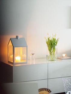 Ikea: Bestå Ikea Inspiration, Living Room Inspiration, Parents Room, Malm, Scandinavian Home, Decoration, Kitchen Decor, Sweet Home, House Design