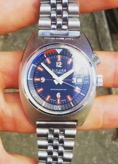 Vintage-Breitling-Sicura-Compressor-Dual-Crown-Yachting-Steel-Bracelet-divers