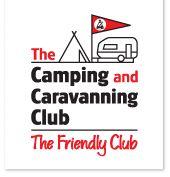 Corfe Castle Campsite | Explore Dorset from Corfe Castle Campsite - The Camping & Caravanning Club