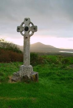 County Kerry Photos - Featured Images of County Kerry, Province of Munster - TripAdvisor