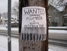 No need to worry, we have plumbing experts ready to help 24/7!