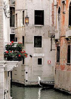 """besttravelphotos: """" Venice, Italy """""""