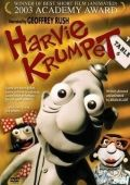 Phim Chuyện Kể Về Harvie Krumpet - Harvie Krumpet