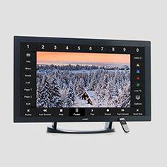 Bose VideoWave II - Oprah.com