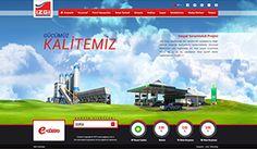 Bursa web yazılım