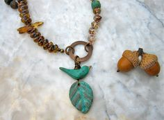 Hey, I found this really awesome Etsy listing at https://www.etsy.com/listing/185817649/dream-necklace