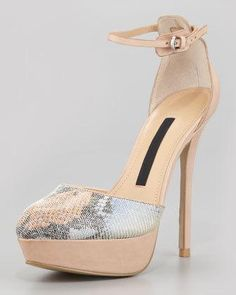 09fe1c75bd4 12 Best 5 inch high heels  3 images