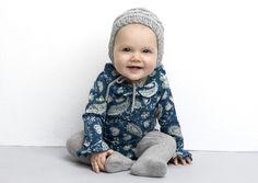 Ranitas/Bodys para bebé! Ideal para esta nueva temporada! Disponible en tallas de 6, 12 y 24 meses! Encuéntralo en www.sunestkids.com de la colección de Kuini Collection!