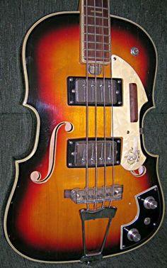 e-302 Music Instruments, Guitar, Emperor, Musical Instruments, Guitars