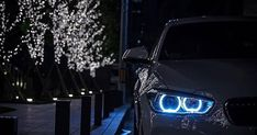 #carexporter  BMW Cars for Export / Import - bmwrepost,1series,bmw: Pro Imports Motors - Car Importer/Exporter - quote your… #exportcars