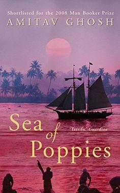 Sea of Poppies (Ibis Trilogy) by Amitav Ghosh http://www.amazon.com/dp/B002S0KB0O/ref=cm_sw_r_pi_dp_CmiNvb0TSAVX5