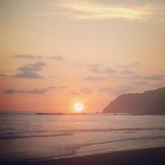 Costa Rica www.costaricantrip.com #sunset #trip #travel #costarica #beach