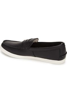 sports shoes c032e 2b75e Product Image, click to zoom Penny Loafers, Loafers Men, Moccasins, Loafers,